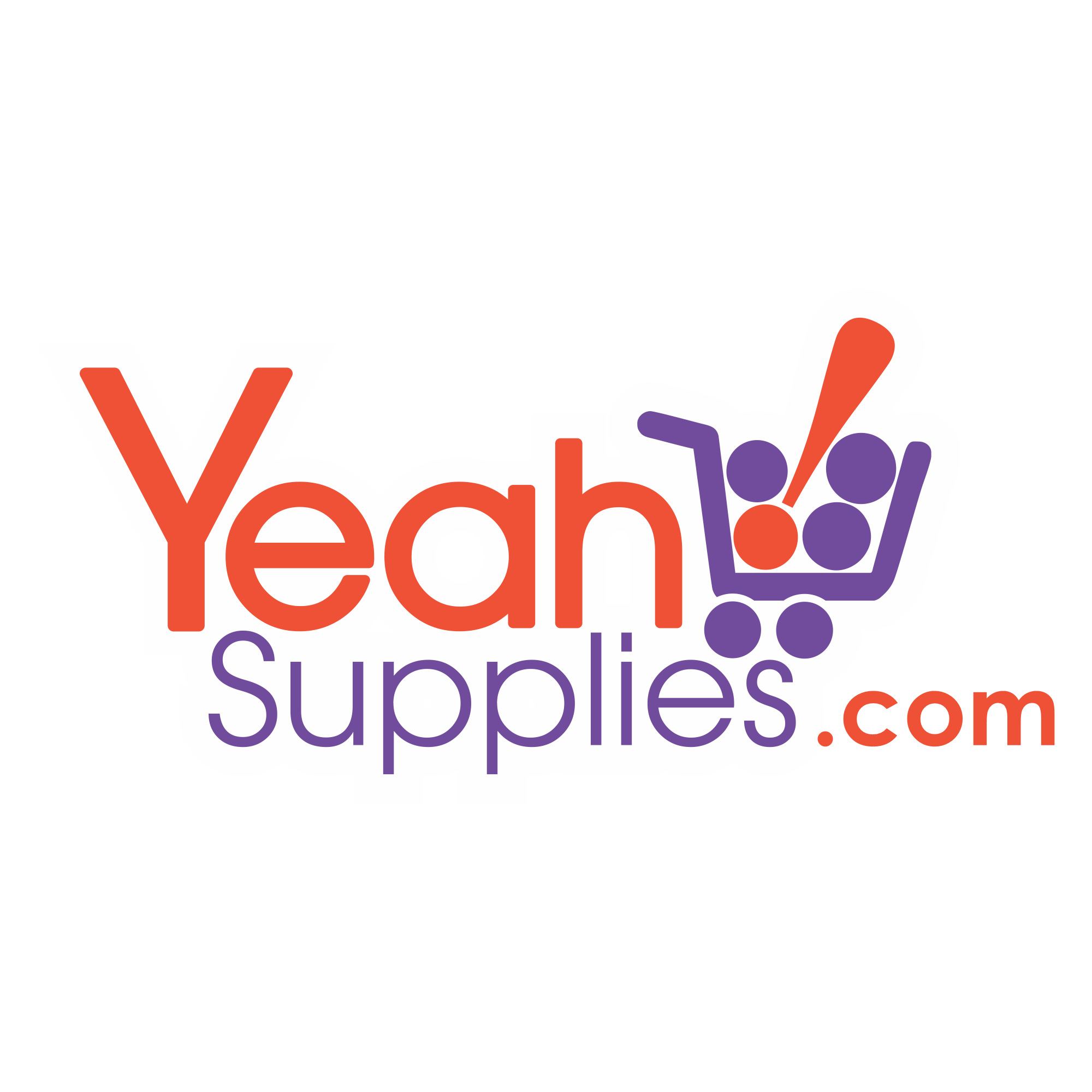 Yeah Supplies